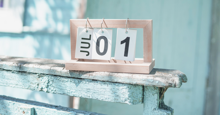 Superbonus 110% e Legge di Bilancio 2021: entro luglio la proroga