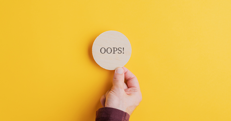 Superbonus 110%: la cessione del credito non cede anche le responsabilità
