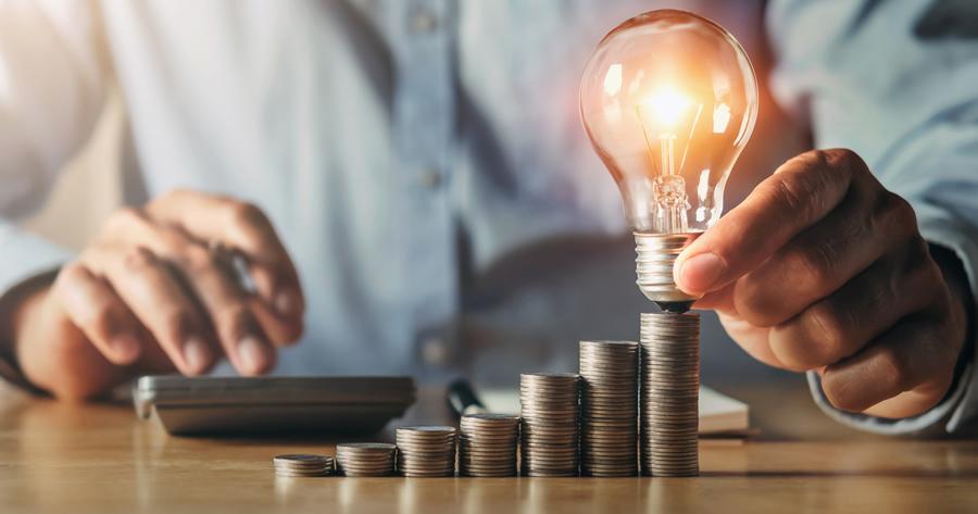 Superbonus 110%: la cessione del credito apre le porte agli incapienti
