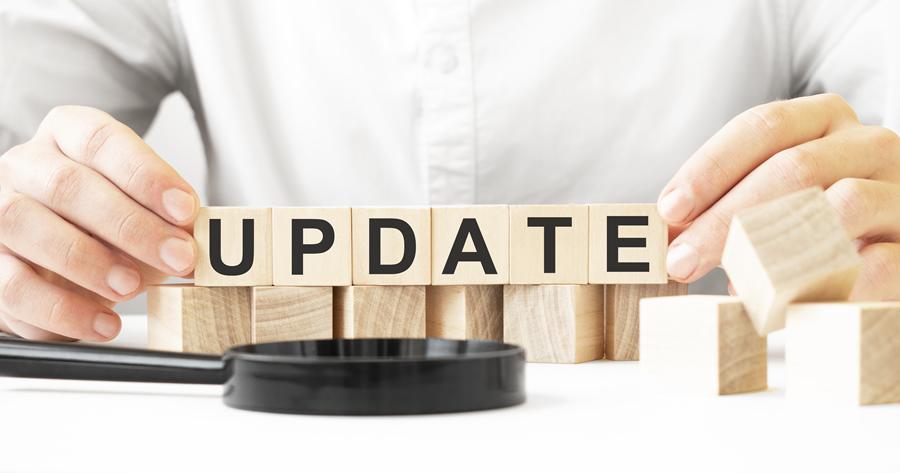 Superbonus 110%: il CNI sull'aggiornamento lavori della Commissione di Monitoraggio