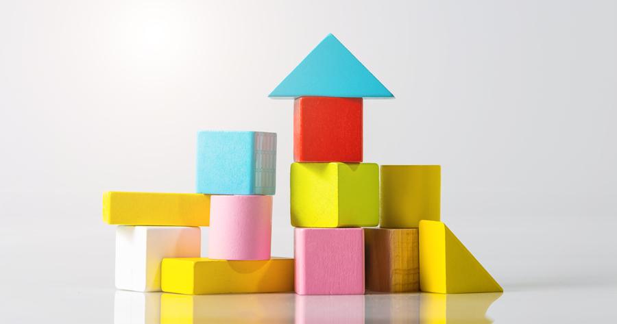 Superbonus 110%: i 2 casi per i condomini misti