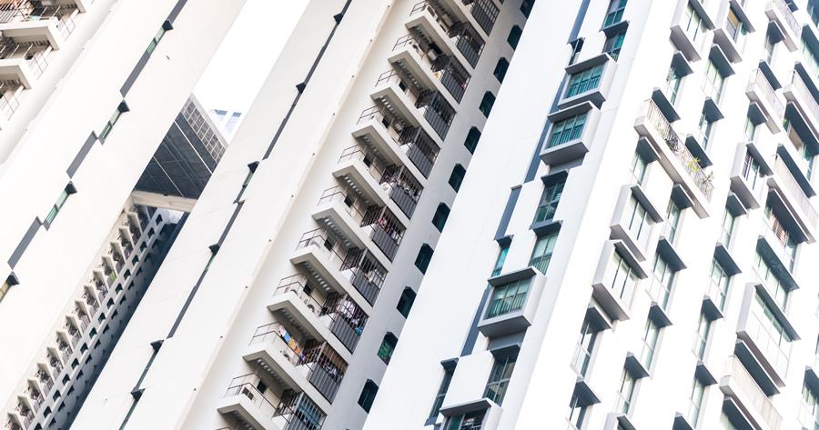 Superbonus 110% e massimali: il MEF sulle unità immobiliari non residenziali