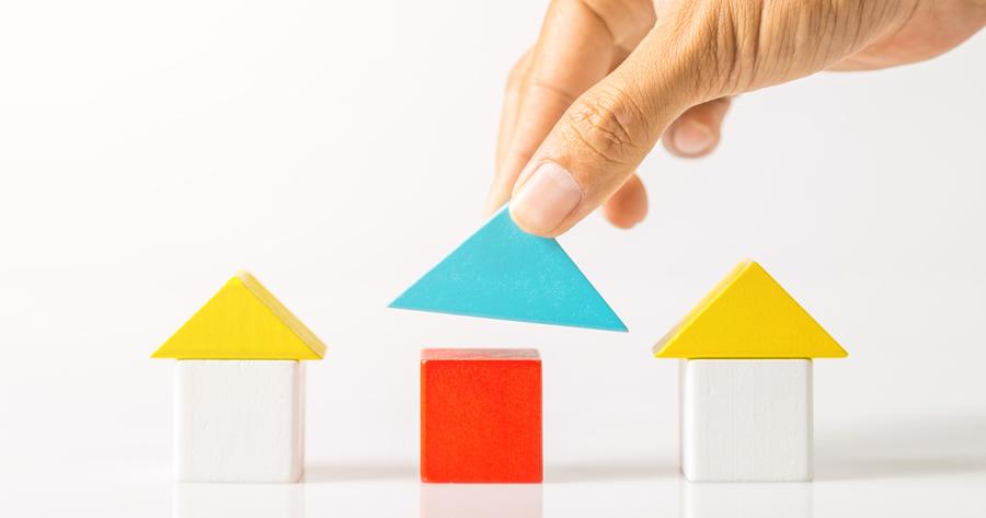 Superbonus 110% e Condominio minimo: nuovi chiarimenti su limiti di spesa e cessione del credito