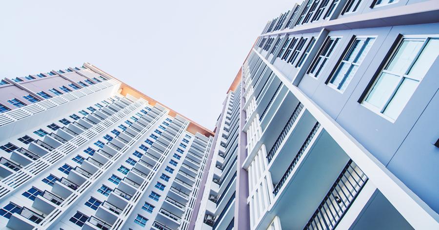 Superbonus 110% su edifici plurifamiliari: nuova risposta del Fisco