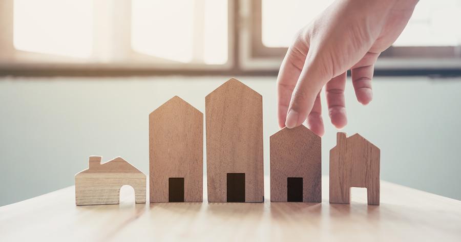 Superbonus 110% per i condomini: cosa c'è da sapere