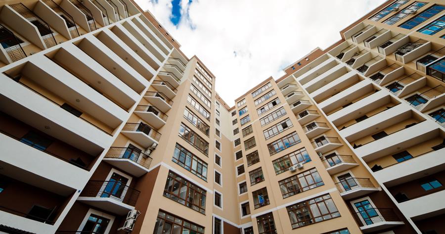 Superbonus 110%: l'approvazione dei lavori in condominio