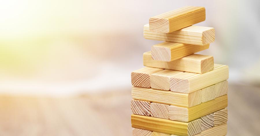Superbonus con demolizione, ricostruzione e aumento di volumetria: nuovi chiarimenti dal Fisco