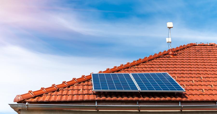 Superbonus 110% e Fotovoltaico: serve la risposta del GSE?