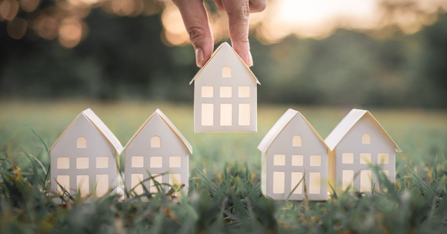 Superbonus 110%, edilizia residenziale pubblica e IACP: nuovo chiarimento del Fisco
