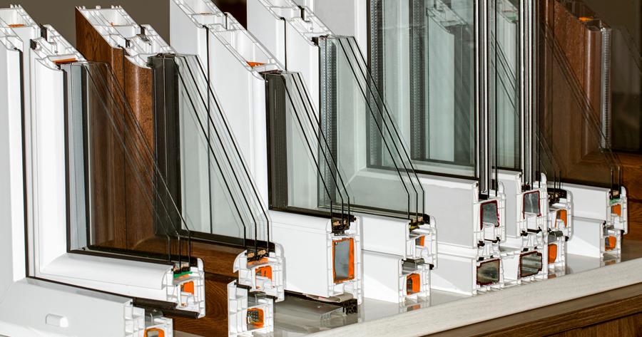 Superbonus 110% per infissi e finestre: i requisiti richiesti dal Fisco