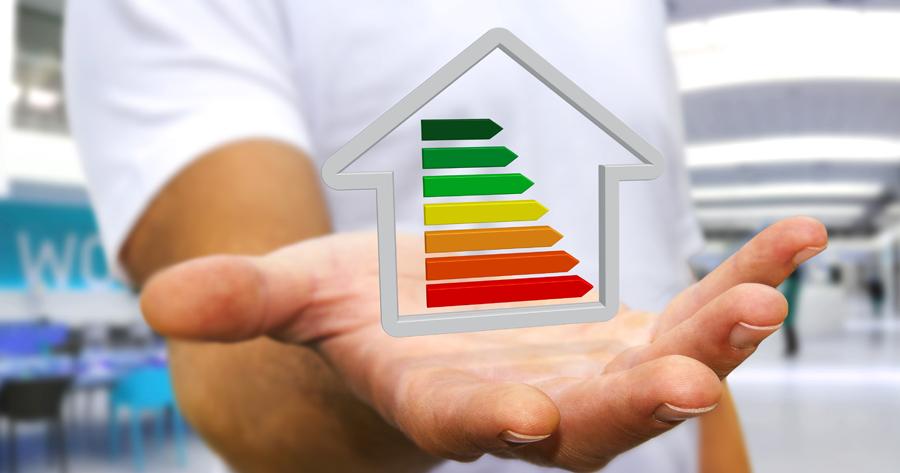 Superbonus 110%: interventi trainati in condominio