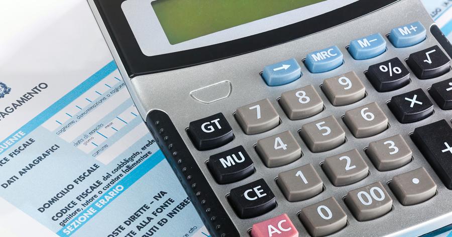 Superbonus 110%, cessione del credito e IVA: chiarimenti dal Fisco