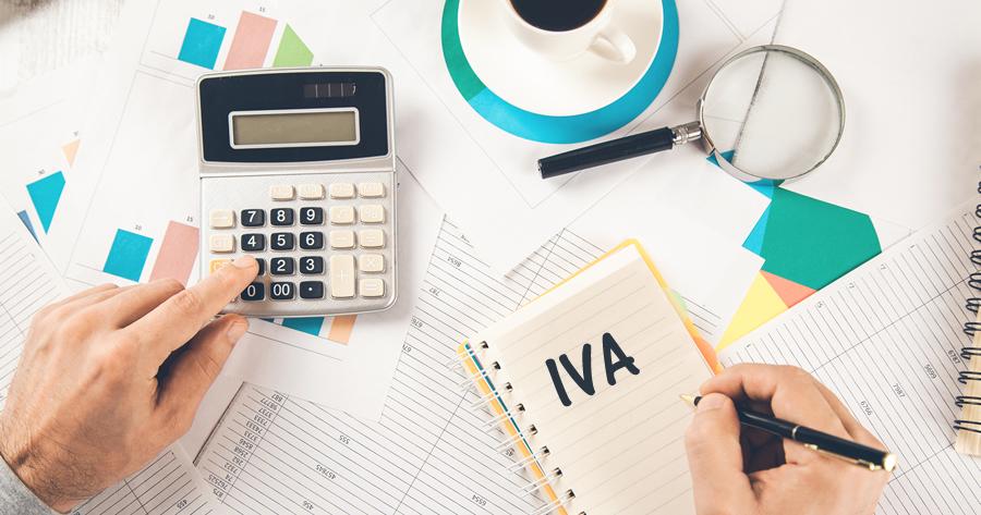 Superbonus 110%: nel calcolo delle spese dentro anche l'IVA