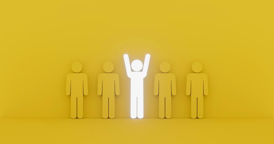 Superbonus 110%: la responsabilità dei professionisti e dell'impresa