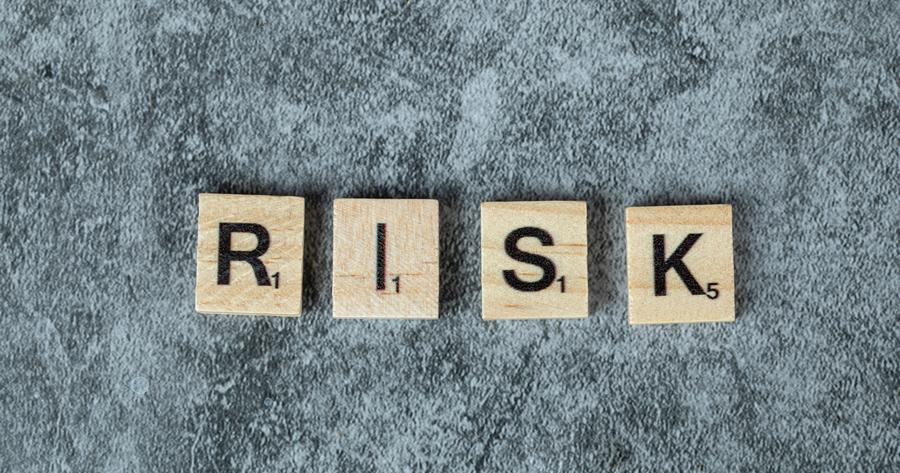 Superbonus 110%: sempre a rischio di autodenuncia gli abusi edilizi