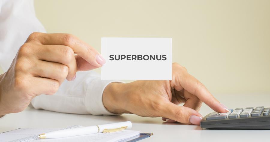 Superbonus 110%, nuova risposta sulle cooperative a proprietà indivisa