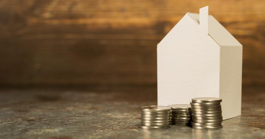 Superbonus 110% e cessione del credito: nuova proposta da Banca Sella