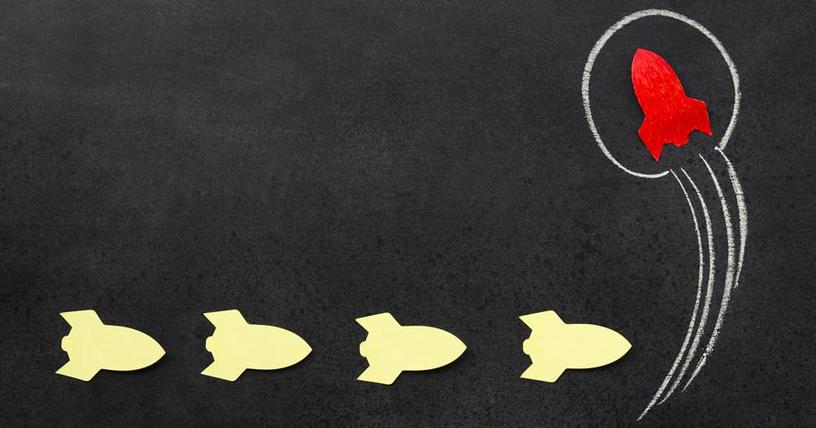 Superbonus 110% e Sismabonus acquisti: le differenze dall'Agenzia delle Entrate
