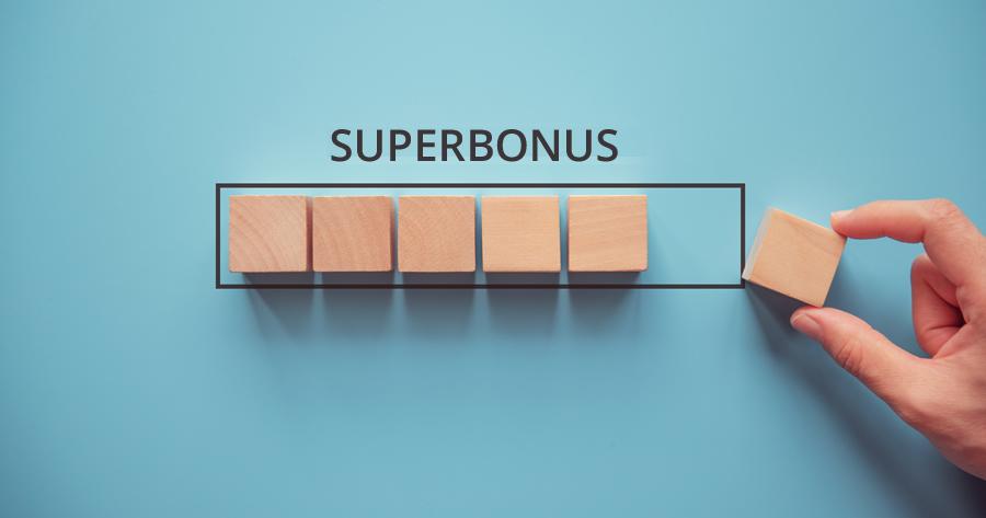 Sismabonus 110%, Ecobonus 110% e Bonus facciate: nuovi chiarimenti dal Fisco