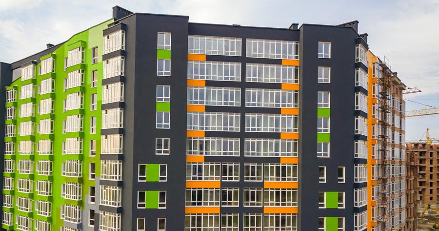 Superbonus 110% e cappotto termico: gli abusi edilizi bloccano la detrazione fiscale?