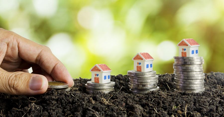 Superbonus 110%, sconto in fattura e vendita dell'immobile: il Fisco sulla plusvalenza