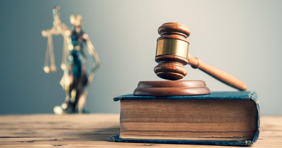 Terzo condono edilizio: il Consiglio di Stato sui limiti applicativi del D.L. n. 269/2003