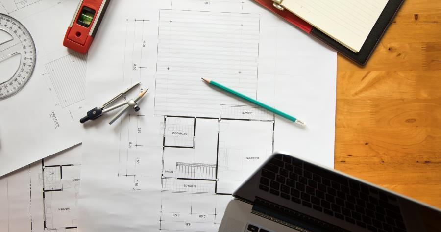 Istat: le statistiche sui permessi di costruire