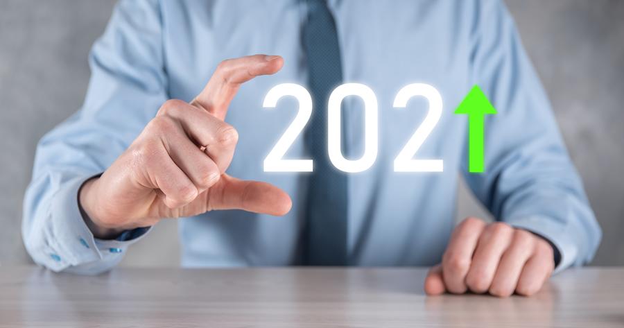 Gare pubbliche di ingegneria e architettura: positivo il trend 2021 della domanda di progettazione
