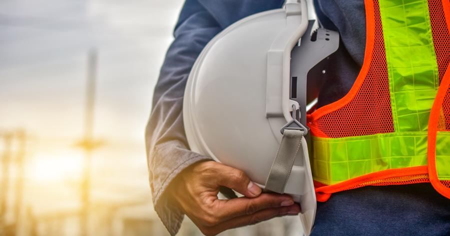 Testo Unico Sicurezza Lavoro (TUSL): via libera alle modifiche