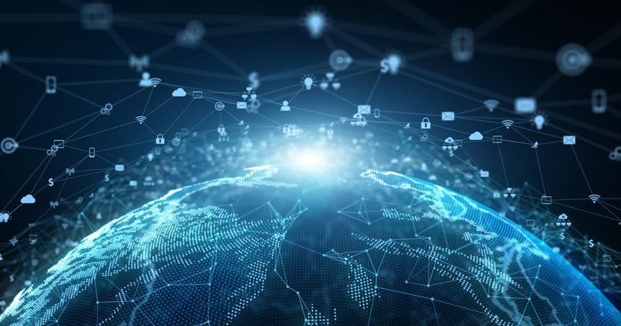 Codice dei contratti: le proposte di UNIONSOA per la qualificazione digitale attraverso la blockchain
