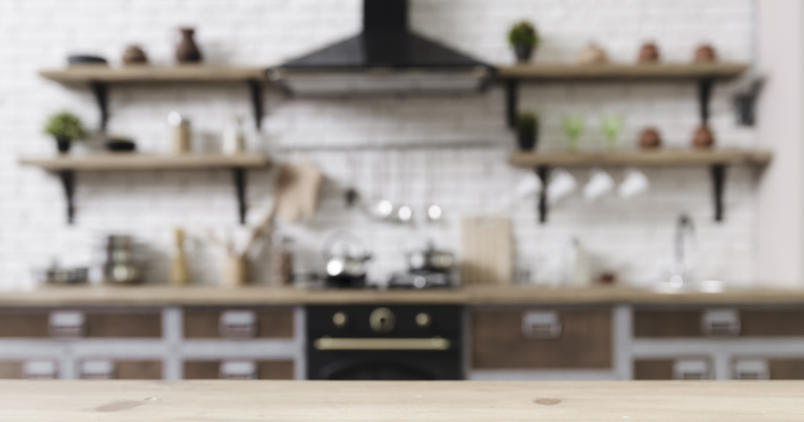 Cessione di unità immobiliare con cucina: l'Agenzia delle Entrate sull'IVA