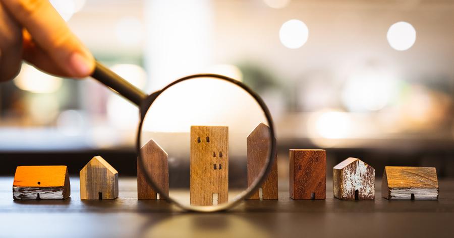 Vendita immobili e prezzi anomali: la parola alla Cassazione