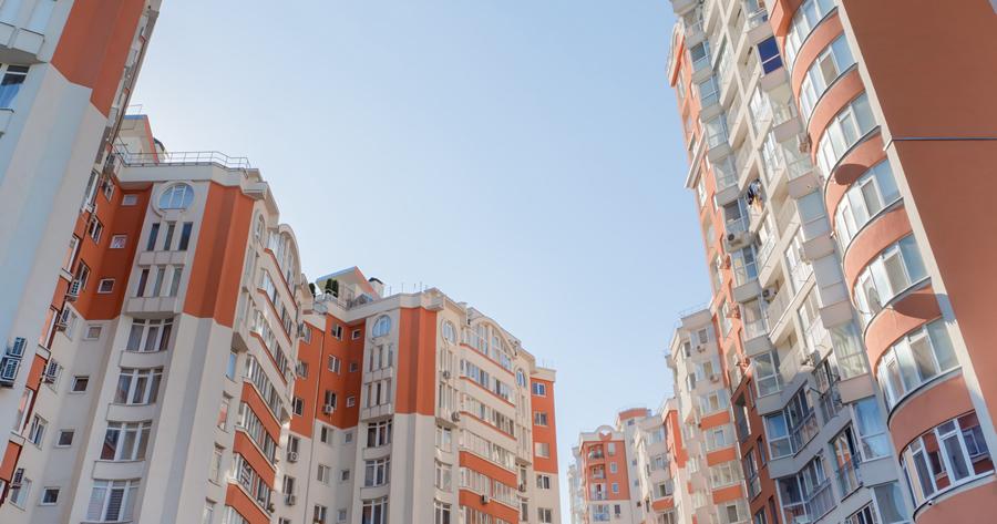 Chiusura verande senza permesso di costruire: è sempre abuso edilizio?