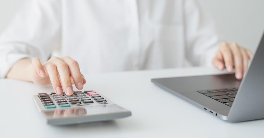 Sismabonus 110%: l'attestazione della congruità delle spese