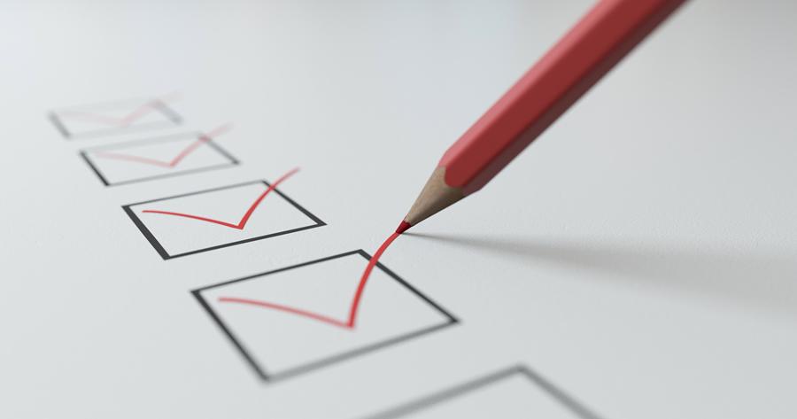 Finanza di progetto: chi assevera il piano economico-finanziario?