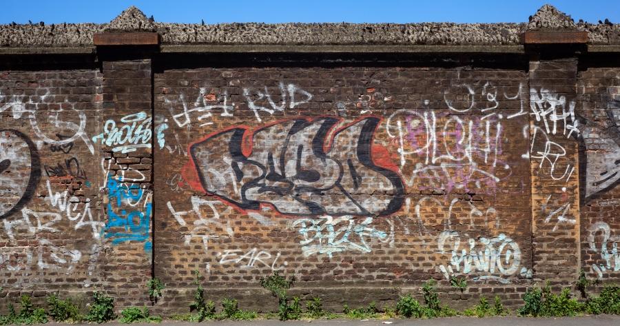 Rigenerazione urbana: al via le domande