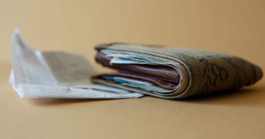 Misure urgenti in materia di assegno temporaneo per figli minori: in Gazzetta Ufficiale il Decreto Legge