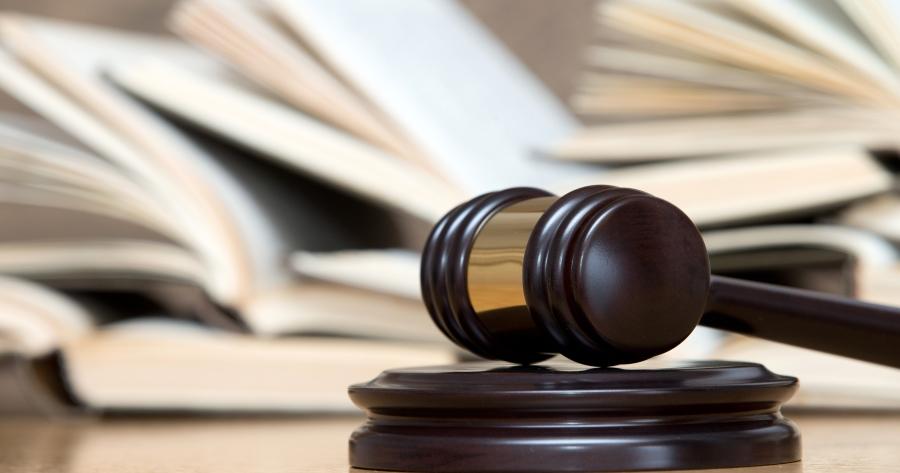 Sicilia: Illegittime le norme su modalità di gara e aggiudicazione