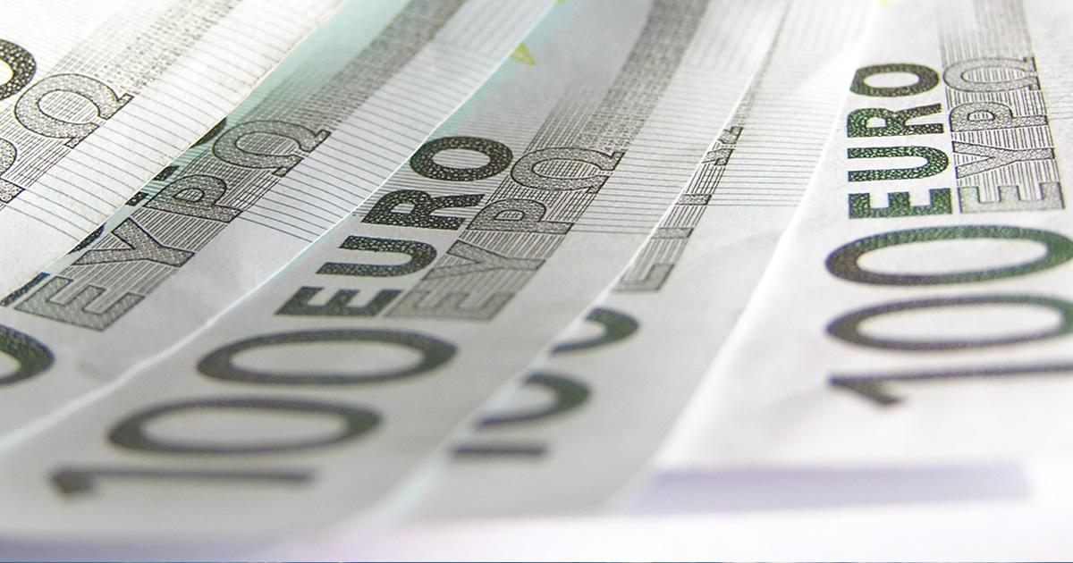 Start up innovative, in Campania la determina per il rimborso IRAP