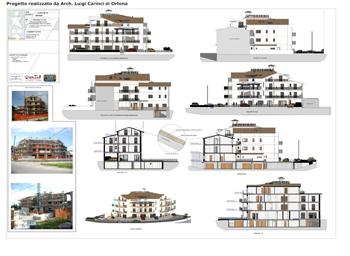 Systems editoriale e finanziaria il primo bim con rendering in tempo reale richiesta - Casa a schiera progetto ...