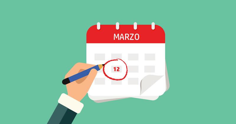 Fondo di rotazione per la progettazione Sicilia: domande dal 12 marzo 2018
