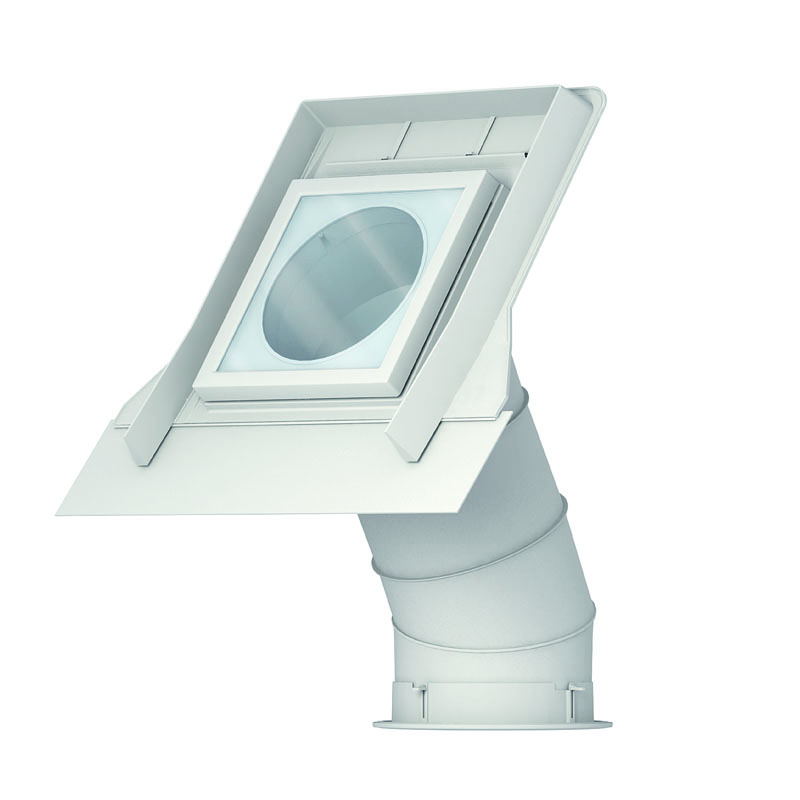 Tunnel solare for Assistenza finestre velux roma