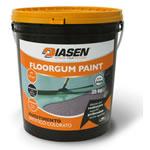 floorgum Paint