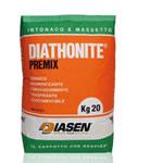 Diathonite Premix