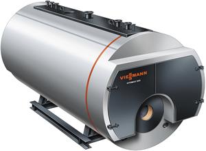 VITOMAX 300