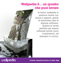 Wallpedia