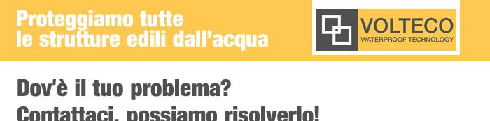 15.12.2014 | Problemi di visualizzazione? clicca qui | Passaparola