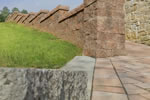 Muro Antico