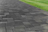 pavimentazioni impermeabili