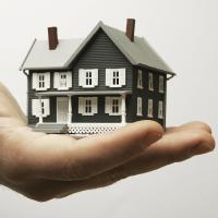 Corso valutazione immobiliare - Valutatore immobiliare ...